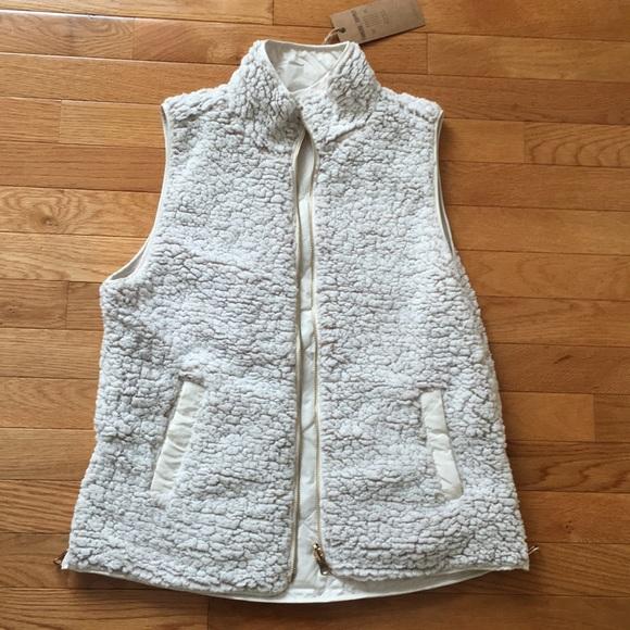 7bdb92d260 Thread   Supply Jackets   Coats